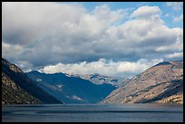 Pictures of Lake Chelan