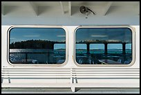 Pictures of Salish Sea