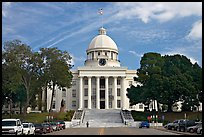pictures of Montgomery, Alabama