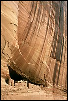 Pictures of Canyon de Chelly National Monument
