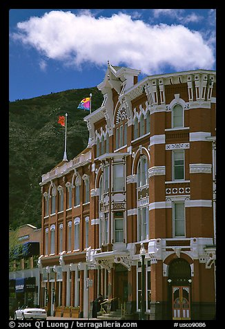 strater hotel hotels - photo #28