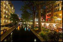 pictures of San Antonio, Texas