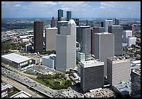 pictures of Houston, Texas