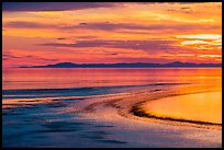 Pictures of Great Salt Lake